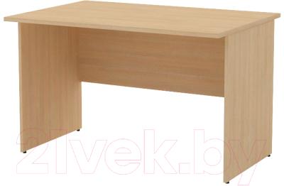 Письменный стол Pro-Trade Т311 (акация молдавская)