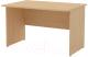 Письменный стол Pro-Trade Т311 (акация молдавская) -
