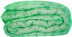 Одеяло Файбертек Б.2.01 205x172 (бамбук) -