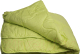 Одеяло для новорожденного Файбертек Б.2.11 140x110 (бамбук) -