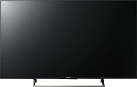 Телевизор Sony KD-43XE8096 -