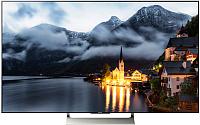 Телевизор Sony KD-55XE9005 -