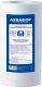 Картридж Аквафор РР5 112/250 (для холодной воды) -