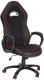 Кресло офисное Halmar Enzo -