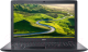 Ноутбук Acer Aspire E5-774G-361N (NX.GG7EU.039) -