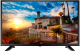 Телевизор Toshiba 32S1750EV -