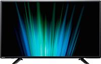Телевизор Toshiba 43S2750EV -