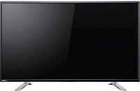 Телевизор Toshiba 49U7750EV -
