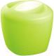 Стакан для зубных щеток Bisk 02900 -