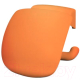 Держатель для туалетной бумаги Bisk 04129 -