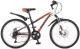 Велосипед Stinger Caiman D 24SHD.CAIMD.12OR7 -