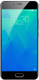 Смартфон Meizu M5s 16Gb / M612H (серый) -