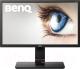 Монитор BenQ GL2070 (9H.LFTLA.TPE) -