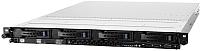 Серверная платформа Asus RS300-E9-PS4 (90SV038A-M02CE0) -