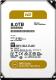 Жесткий диск Western Digital WD8002FRYZ 8Tb Gold -