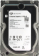 Жесткий диск Seagate Enterprise Capacity 1TB (ST1000NM0055) -