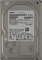 Жесткий диск HGST Ultrastar 7K6000 2TB (HUS726020ALE614) -