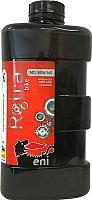 Трансмиссионное масло Eni Rotra Bike MG/1 85W140 (1л) -
