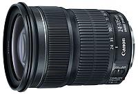 Объектив Canon EF 24-105mm IS STM / 9521B005AA -