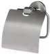 Держатель для туалетной бумаги Bisk 00974 -