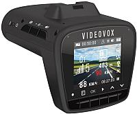 Автомобильный видеорегистратор Videovox CMB-100 -
