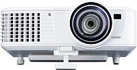 Проектор Canon LV-X310ST (0911C003AA) -