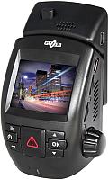 Автомобильный видеорегистратор Gazer F150 -