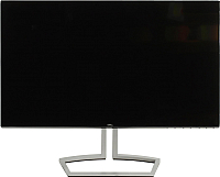 Монитор Dell S2418HN / 2418-6721 (черный) -