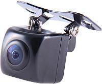 Камера заднего вида Gazer CC100 -