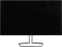 Монитор Dell S2718H / 2718-6691 (черный) -