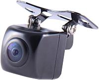Камера заднего вида Gazer CC155 -