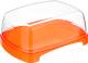Масленка Berossi Fresh ИК 14050000 (апельсин) -