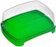 Масленка Berossi Fresh ИК 14051000 (яблоко) -