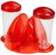 Набор для специй Berossi Fresh ИК 16150000 (апельсин) -