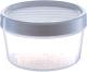 Емкость для хранения Berossi Vandi ИК 20401000 (снежно-белый) -