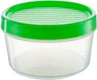 Емкость для хранения Berossi Vandi ИК 20438000 (салатный) -