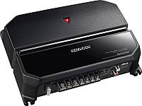 Автомобильный усилитель Kenwood KAC-PS702EX -