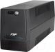 ИБП FSP DP 2000 / PPF12A1201 -
