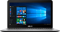 Ноутбук Asus Vivobook X556UR-DM354D -