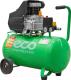Воздушный компрессор Eco AE-501-2 -