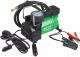 Автомобильный компрессор Eco AE-021-1 -