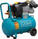 Воздушный компрессор DGM AC-252 -