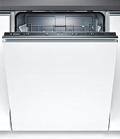 Посудомоечная машина Bosch SMV23AX00R -