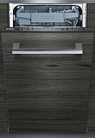 Посудомоечная машина Siemens SR64E075RU -