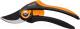 Секатор Fiskars SmartFit 111610 -