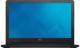 Ноутбук Dell Inspiron 15 (3552-0569) -