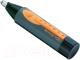 Машинка для стрижки волос Moser 1557-0050 Spotlight -