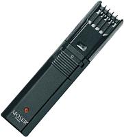 Машинка для стрижки волос Moser 1574-0050 -