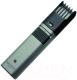 Машинка для стрижки волос Moser Classic A (1040-0460) -