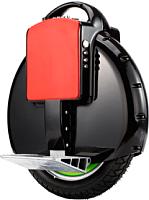Моноколесо Smart Balance KY-UN14 (черный/красный) -